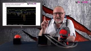 AMD Radeon RX 5700 и RX 5700 XT можно разогнать правкой реестра Windows