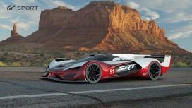 Главные трейлеры недели: Wolfenstein2, Gran Turismo Sport, XCOM2