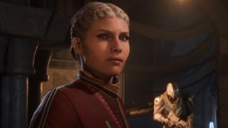 IGN поделился подробностями об Anthem после 20 часов игры