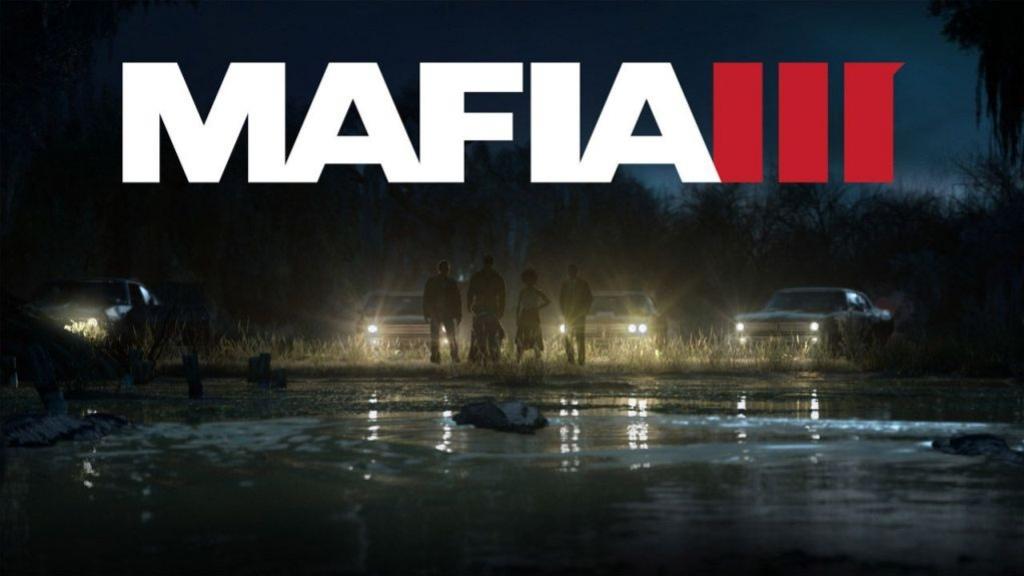 Новые скриншоты Mafia3 показали жизнь простых горожан