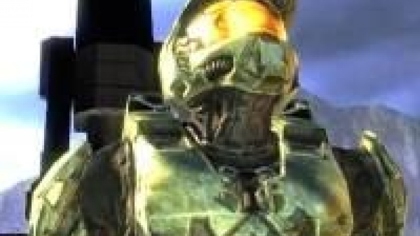 Microsoft размножает Halo