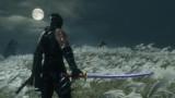 Моддеры перенесли Рю из серии Ninja Gaiden в Sekiro: Shadows Die Twice