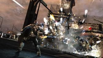 Шквал эксклюзивов для PS3