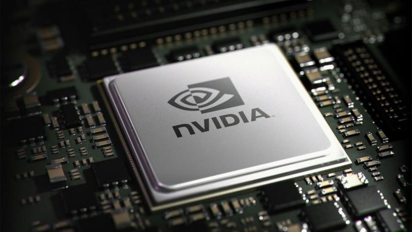 Подтверждено существование GeForce GTX 1660 Ti с3 ГБ памяти