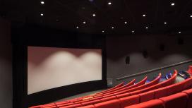 Аналитики: «Основная часть кинотеатров США будет закрыта до середины 2021 года»