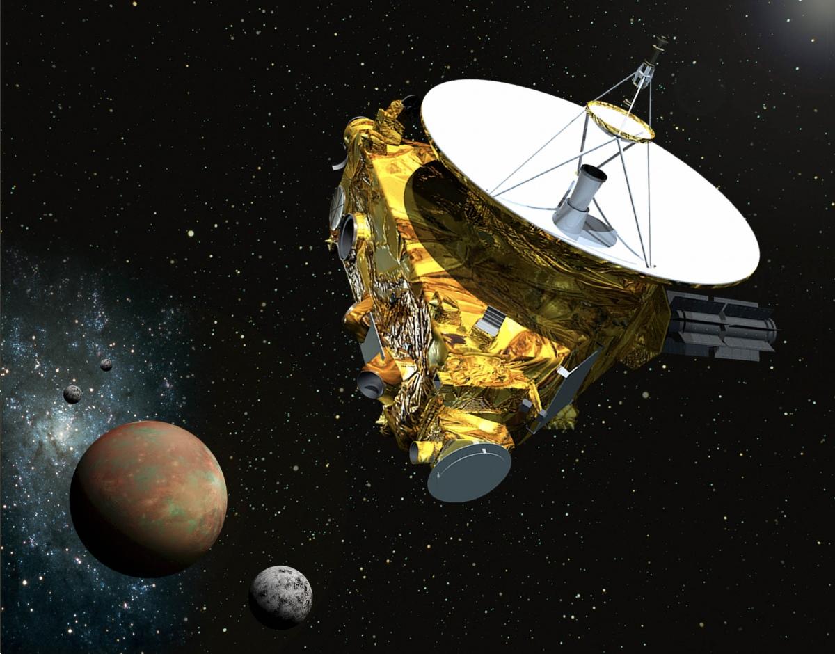 картинки космические корабли солнечная система было странно