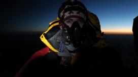 Создатель DayZ взобрался на пик горы Эверест