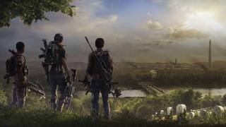 Ubisoft подробно рассказала о закрытом бета-тесте The Division2
