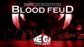 В Vampire: The Masquerade – Blood Feud смогут играть до32 человек