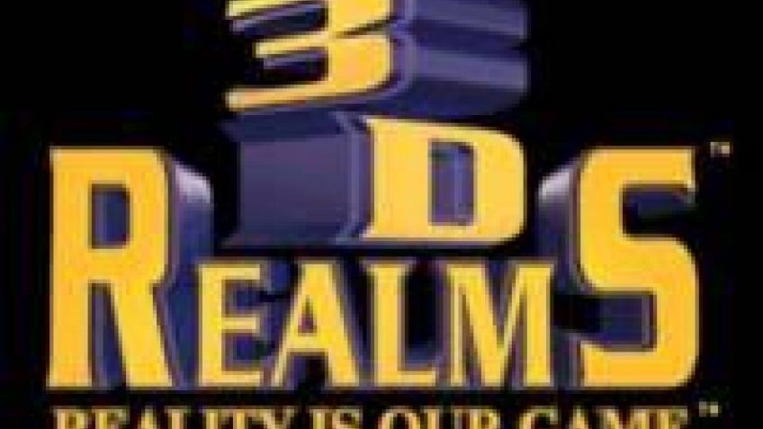 ESRB угрожает 3D Realms
