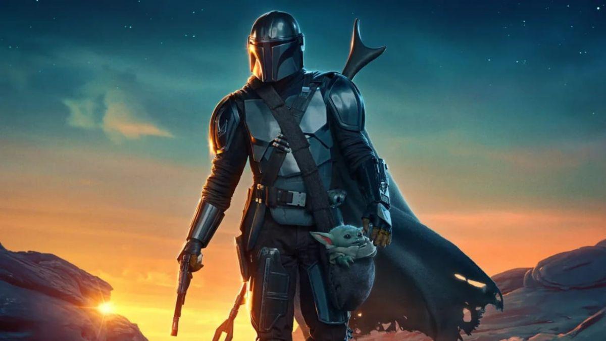 На Disney+ выйдет 20 сериалов по Marvel и «Звёздным войнам»