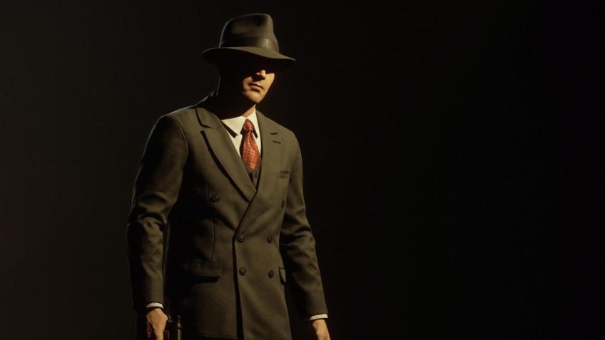 Новой игрой авторов ремейка Mafia и Mafia III может стать космический проект