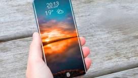 Утечка: Samsung завершила разработку графеновых батарей