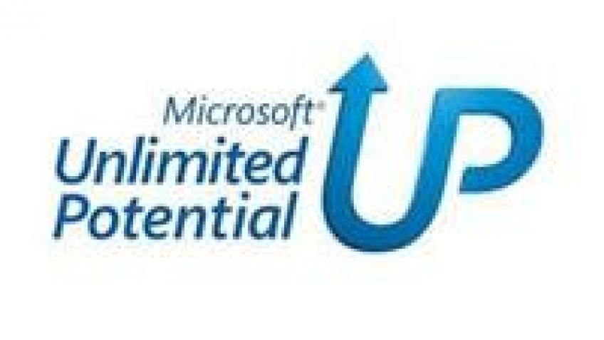 Альтернатива OLPC от Microsoft