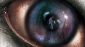 Амнезия и паралич: Nippon Ichi выпустит хоррор Closed Nightmare