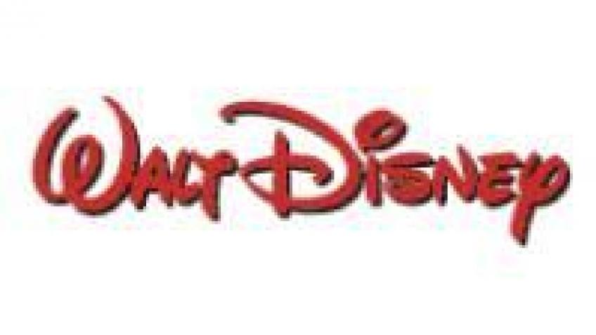 Disney не жалеет денег на игры