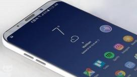 Samsung готовит бюджетный смартфон с флагманскими характеристиками