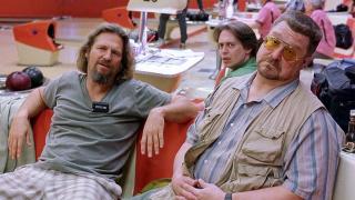 «Роскино» собирается создать «российский IMDb» для зарубежного рынка