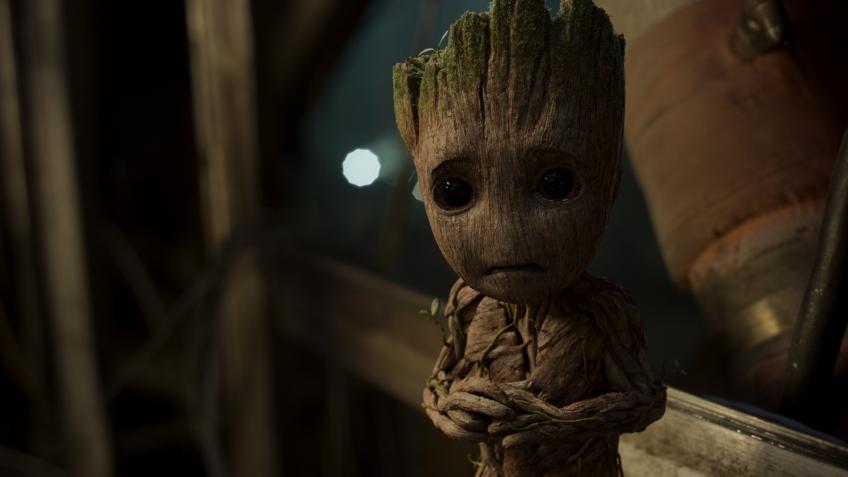 СМИ: Marvel хочет вернуть Джеймса Ганна в режиссёрское кресло «Стражей Галактики 3»