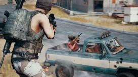 PlayerUnknown's Battlegrounds преодолела отметку в три миллиона активных игроков