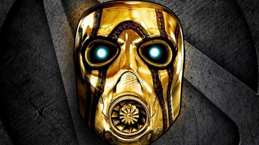 Borderlands: The Handsome Collection в Steam продают со скидкой 90%, но...
