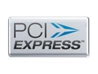 Первые данные о PCI Express3.0
