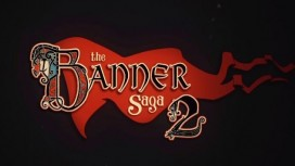 The Banner Saga2 выйдет в следующем году