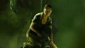 Команда Alien: Isolation работает над тактическим шутером