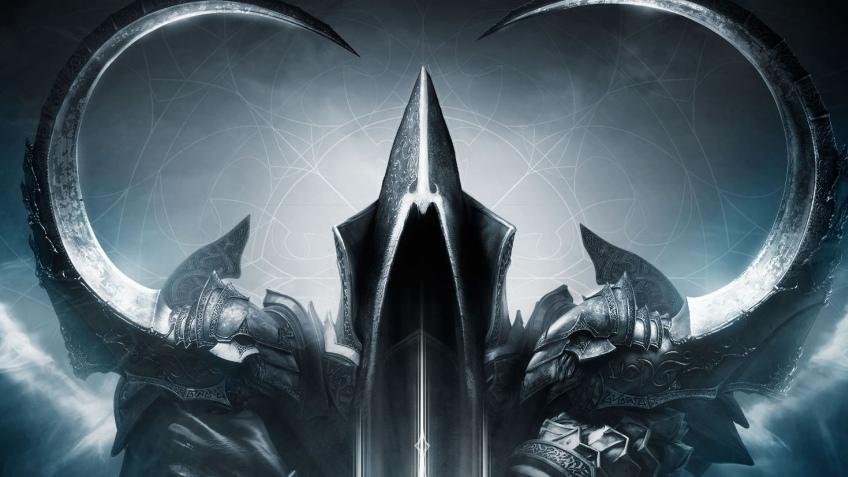 Blizzard набирает сотрудников для разработки нового проекта в серии Diablo