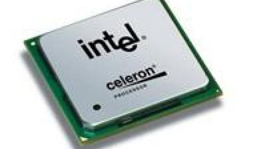 Celeron E1400 – в мае