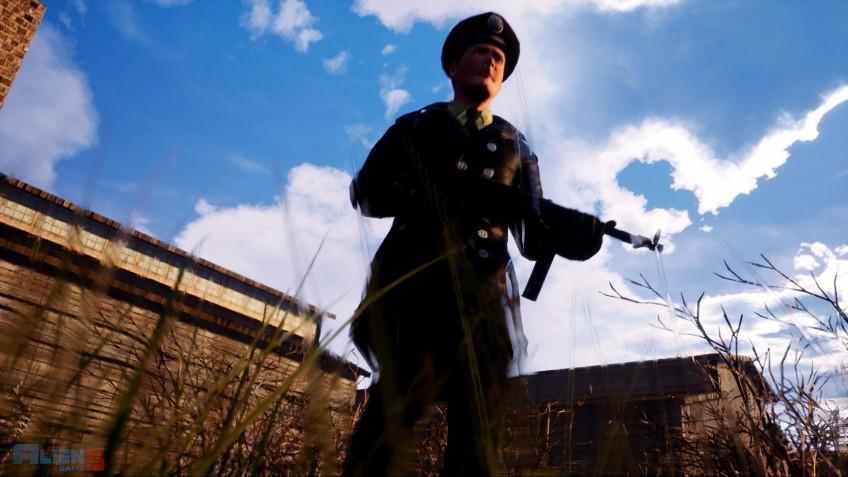 Трейлер The Cost of Freedom рассмотрит прокуратура Польши (Обновлено)