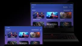 Samsung PlayGalaxy Link — запущен конкурент Steam Link