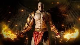Sony объявила августовскую линейку бесплатных игр для подписчиков PS Plus