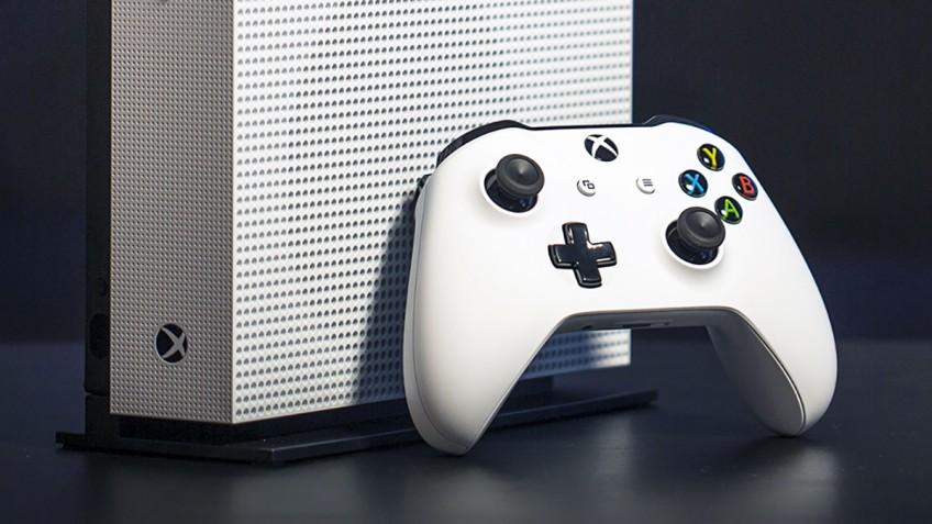 На Xbox One тестируют возможность под названием «Удивите меня»