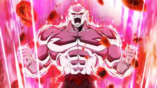 Ростер Dragon Ball Xenoverse2 пополнит Джирен в форме Full Power