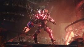 The Surge2 ушла на золото вместе с сюжетным трейлером