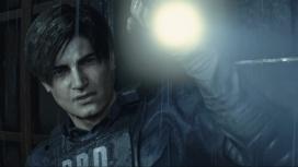 Capcom снизила цену расширенных изданий Resident Evil2 и Devil May Cry5 на PS4