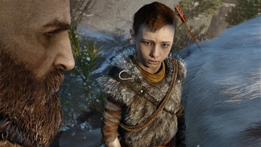 Sony: наша аудитория требует одиночных сюжетных игр