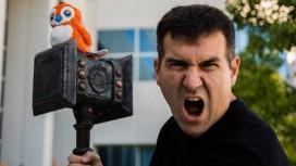 Бывший разработчик PvP-системы вернулся к работе над World of Warcraft