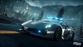 EA выпустит полное издание Need for Speed Rivals