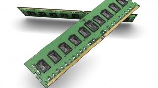 СМИ: Samsung планирует начать выпуск памяти DDR5 в 2021 году