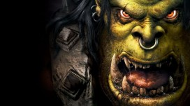 Для Warcraft3 вышел первый за последние четыре года патч