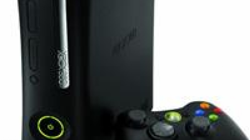 Xbox проигрывает DivX