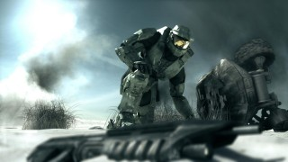 Выпуск сборника Halo: The Master Chief Collection на РС закончится до конца года