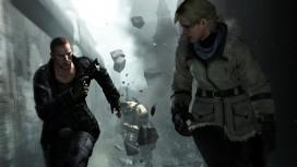 Украденные копии Resident Evil6 продаются в Польше