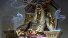 Rune: Ragnarok теперь называется просто Rune