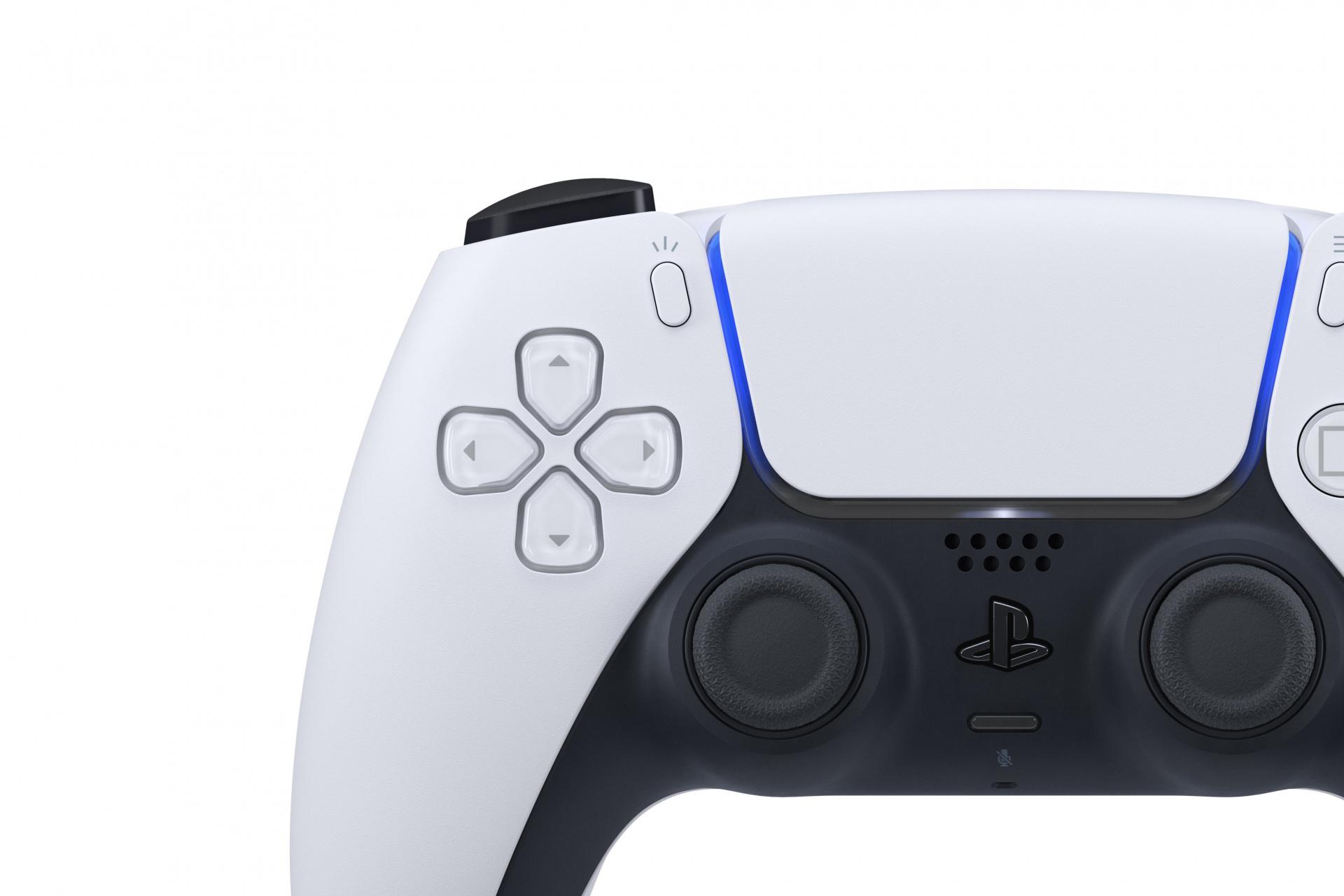 Sony опровергла сведения о снижении производства PlayStation5