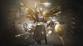 Destiny 2: «Солнцестояние героев» пройдёт с11 августа по8 сентября