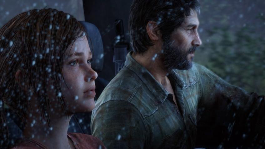 Naughty Dog не хочет экранизации The Last of Us
