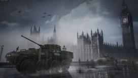 Поляки наступают: вышел первый трейлер World War3